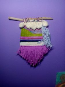 macrame wall hanging exypnes-idees.gr