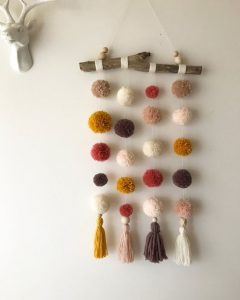 wall hanging exypnes-idees.gr