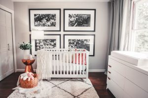 lefko&mavro baby room