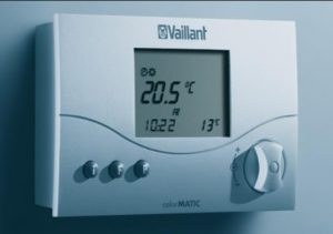 thermokrasia thermostath