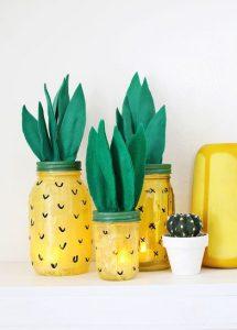 vazakia se sxedio anana