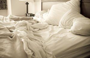 astrwto krevati