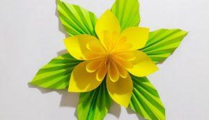 diakosmhsh origami