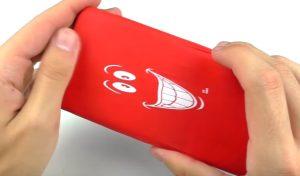 8iki smartphone