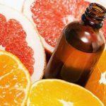 aitherio elaio grapefruit