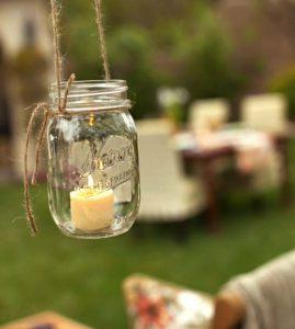 kremasta vaza