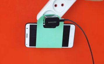 kremastra smartphone