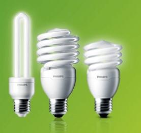 lampes exoikonomisis energeias