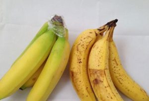 tsampi bananes