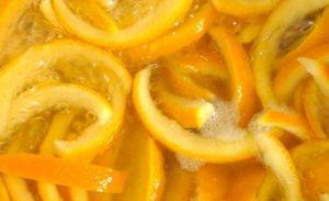 brasimo floudas portokaliou