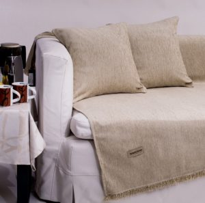mpez rixtari kanape