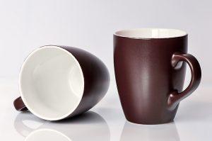 keramika anakiklosi