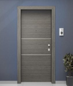 gkri laminate porta