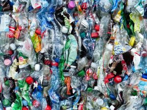 plastiko anakiklosi