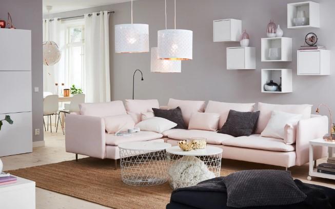 roz mpez kanapes ikea