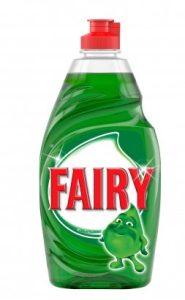 fairy sapouni piatwn
