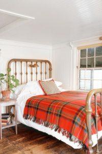 karo rixtari krevati