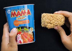 noodles mege8os