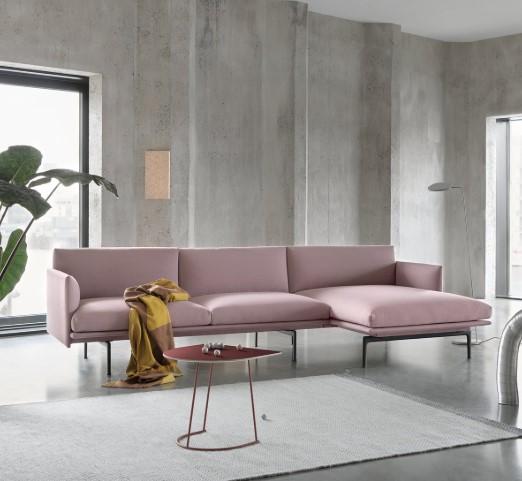 roz saloni