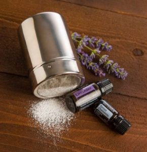 essential oil baby powder e-exypnes-idees.gr