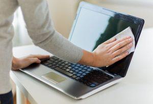 katharisma othoni laptop