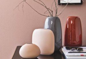 keramika baza mpez gkri me kladia