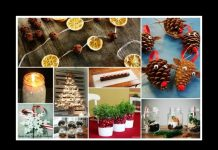 christmas-ideas-new