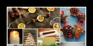 christmas-ideas-new
