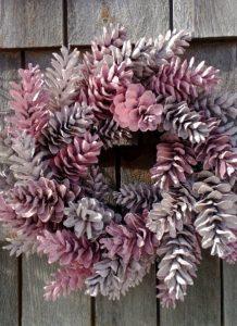 roz mov stefani diy apo koukounari