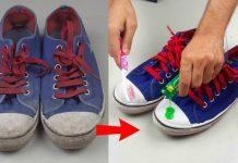 katharisma sneakers