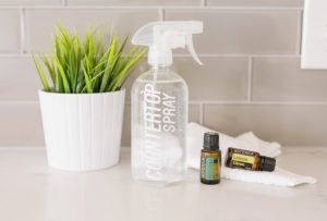 diy spray gia to spiti