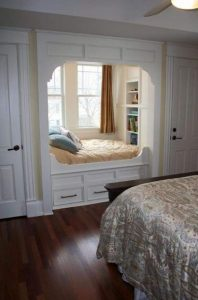 parathiro-krevati