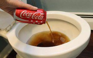 coca cola katharisma spitiou