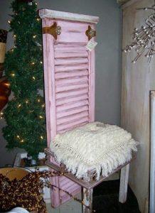 roz antzouri bammeno karekla