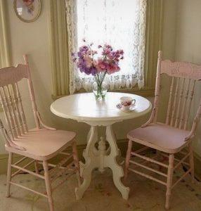 roz noixto pal karekles