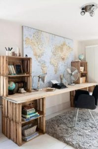 diakosmhsh home office
