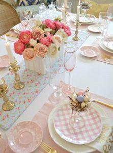 roz karo servitsio