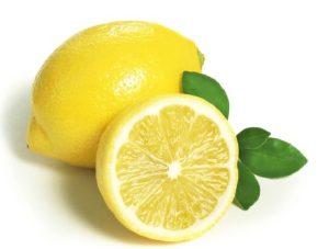 λεμόνι, exypnes-idees.gr
