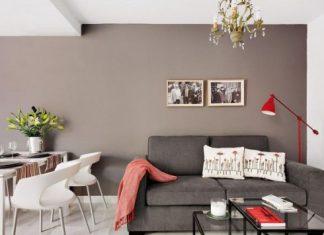 καφέ σαλόνι, exypnes-idees.gr