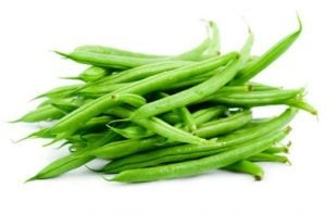 πράσινα φασολάκια που μεγαλώνουν εύκολα
