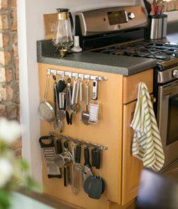 κουζίνα, exypnes-idees.gr
