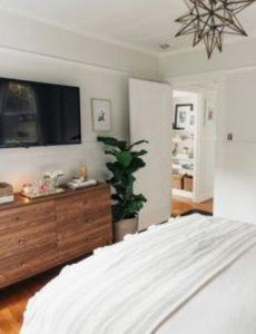 διακόσμηση μικρού δωματίου