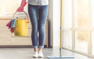 καθαρισμός σπιτιού exypnes-idees.gr