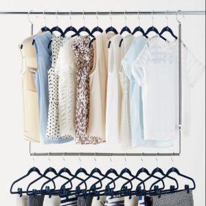κρεμάστρες ρούχα