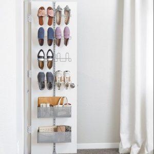 οργάνωση παπουτσιών