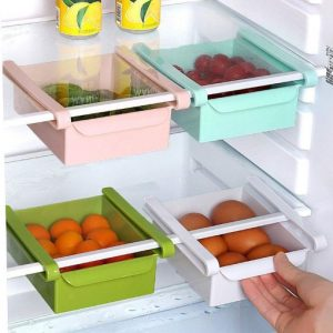 συρτάρια ψυγείο