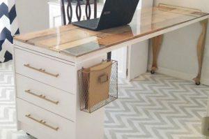 απλές ξύλινες κατασκευές για σπίτι