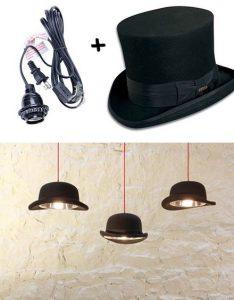 fwtistiko kapelo