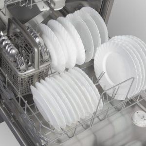 πιάτα πλύσιμο