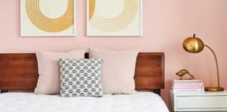 πως να συντηρήσεις το memory-foam στρώμα του κρεβατιού σου